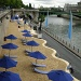 Paris plages by parisouailleurs