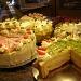 Küchen by harvey
