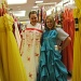 April 16. prom dress shopping by margonaut