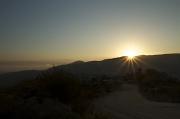 24th Jul 2011 - Sunrise Surface