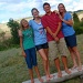 I Am Thankful For.....My Kids by dmrams