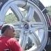 big wheel by carrieoakey
