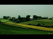 25th Jul 2011 - Iowa Farm
