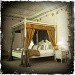 Four Poster by andycoleborn