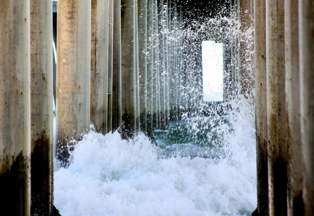 Splish Splash by kerristephens