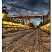 Olden Times by harsha