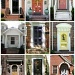 Richmond Doors by allie912