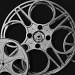 """Movie """"Wheels"""" by lisabell"""