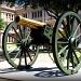 Cannon by lisaconrad