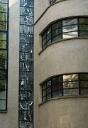 1st Aug 2011 - Built in 1932 by Mallet-Stevens