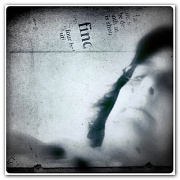 1st Aug 2011 - Finc