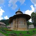Voronet Monastery , Romania by meoprisan
