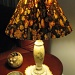 Loungeroom Lamp by loey5150