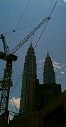 17th Apr 2010 - Petronas Towers