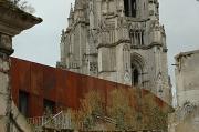 8th Aug 2011 - Soissons