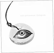 9th Aug 2011 - Eye Spy