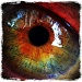 eyeTunes by pixelchix