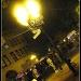 Night Musik by olivetreeann