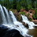 Gooseberry Falls by pfmandeville