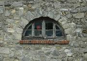 13th Aug 2011 - Window