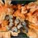 Mushroom by hjbenson