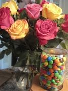 24th Apr 2010 - Roses #1