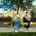 SMURFS 3D  by gavincci