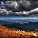Top of the Peak by exposure4u