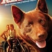 RED DOG - The Movie - A Must See by loey5150