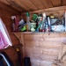 Inside My Shed - 1 by phil_howcroft