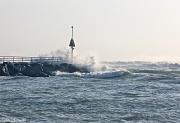 28th Aug 2011 - Jupiter, Fl. Inlet waves