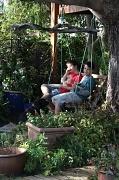 26th Apr 2010 - Luke and Ryan