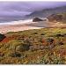 Big Sur Coast by pixelchix