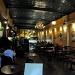 Coffee Shop by dora