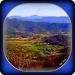 Valley View by vernabeth