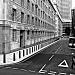 Thorney Street by rich57