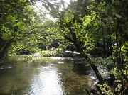 26th Aug 2011 - Beautiful Dovedale