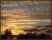 10th Sep 2011 - Michigan Sunset 2