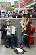 29th Apr 2010 - Buskers