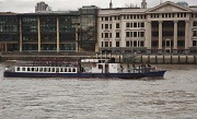 12th Sep 2011 - Thames Festival Boats