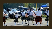 18th Sep 2011 - Pint Size Piper