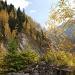 National Park Retezat,Romania by meoprisan