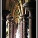 Cloisters by judithdeacon