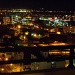 Atlantic City by night by bruni