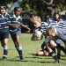 U11B Rugby: SACS vs Bishops by eleanor