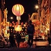 Chinatown By Night by rich57