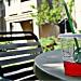 Starbucks! Yay! by kerristephens