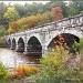 5 Arch Stone Wonder by sunnygreenwood