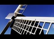 23rd Sep 2011 - Sails