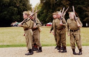 24th Sep 2011 - Dad's Army